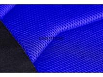 Complete Car Seat Covers Set S-Line Sparco Corsa Blue