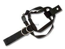 [04.MOT2659] Dog harness size L