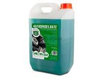 [04.MOT3538] Antifreeze 5L 20% Green