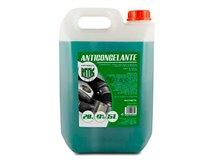 Antifreeze 5L 20% Green