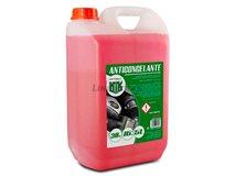 [04.MOT3539] Antifreeze 5L 30% Pink