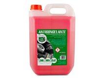 Antifreeze 5L 30% Pink