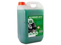 Antifreeze 5L 30% Green
