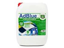 [04.MOT3548] Adblue Additive 10 Liters