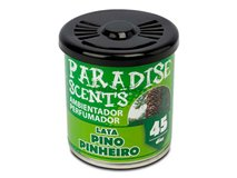 Air Freshener Can Gel Pine 100gr