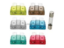 [03.00661] Plug fuse kit
