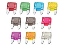 [03.00668] Mini fuse plug kit
