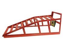 [03.00727] 1ton car ramp