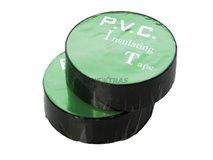 [03.00947] Insulating Tape (Black)