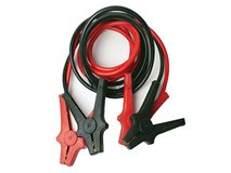 [03.00986] Battery Cables 10Mm²/ 2.8M