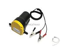 [03.01040] Pump P/ Vacuum Oil, 12V (3L P/ Min)