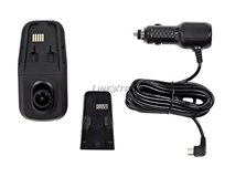 Front camera high resolution wifi multiple modes
