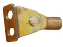 [63.STARE-MA056] Gas Struts Fittings Fullbox / Sport Lid (Models 44/78)