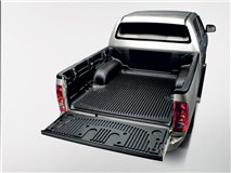 [49.NP3 49] Navara Np300 Double Cab Bedliner
