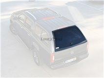 [47.MCX 75] Rear Door Starlux Mercedes X Class