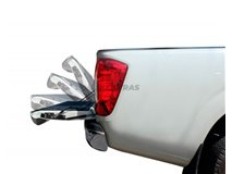 [47.MCX004038] EZ-Down Tailgate Assis. Mercedes X Class