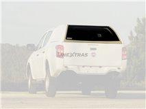[107.FF 75] Porta Tras Starlux Fiat Fullback