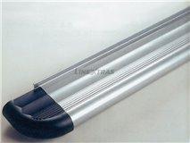 [45.LDC2 02] Discovery 99 Aluminum stirrups