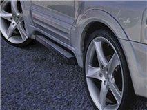 [48.MP4 68] Kit Pajero 2000 V60 3P Side Flaps And Friezes
