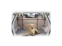 [05.PS1005] Pets Safe Luggage Carrier Barrier