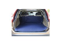 [05.PS1112] Rear Seat Protector 147X120Cm Pets Safe