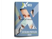 Catálogo Proteção 2020