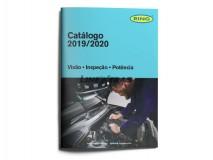 Catalogo SL7