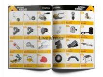 Trailer Accessories catalog