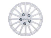 "[17.RWT1431] Polar Wheel Caps 14 """