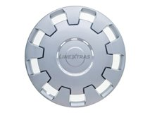 "[17.RWT1628] Commercial Wheel Caps 16 """