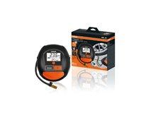 [06.OTI1000] Osram 12V Compact Digital Compressor