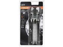 [06.LEDSL101] Lanterna Osram Ledguardian Saver Light Plus