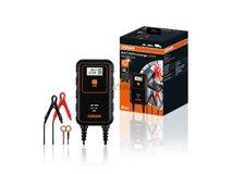 [06.OEBCS906] 6A 6V / 12V Smart Battery Charger