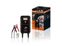[06.OEBCS908] Smart Battery Charger 8A 6V / 12V