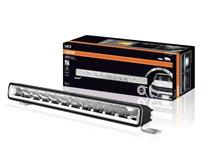 [06.LEDDL106-CB] OSRAM LEDriving LIGHTBAR SX300 12 / 24v COMBO