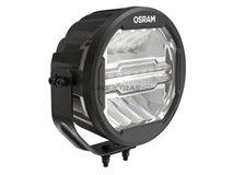 OSRAM LEDriving LIGHTBAR MX260 12 / 24v COMBO