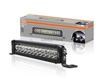 [06.LEDDL117-CB] OSRAM LEDriving LIGHTBAR VX250 12 / 24v COMBO