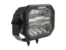 OSRAM LEDriving LIGHTBAR MX240 12 / 24v COMBO
