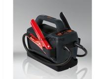 12V Professional Litio Starter