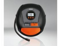 12V Compact Digital Compressor