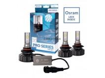 KIT 2 LED BULBS HB3 PROSERIES [OSRAM] 40W 5700K