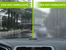 Anti-fog Spray 30ml