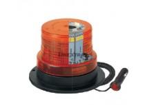 12v-24v Magnetic Rotary Light