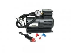 Mini Compressor 12V 250 Psi 17 Bars