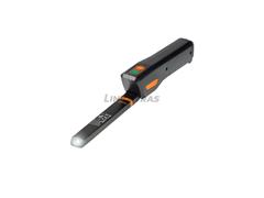 Ledinspect SLIM500 6000k 250-500lm