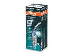 Bulb H1 Osram cool blue intense NG 55w 12v