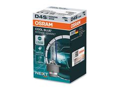 Bulb D4S Osram Xenarc cool blue intense NG 35w 12v
