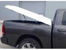 Sport-Lid Dodge Ram 1500 DC Linextras