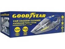 Vacuum Cleaner 12V 90W Goodyear