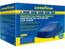 Case Covers Car S Goodyear